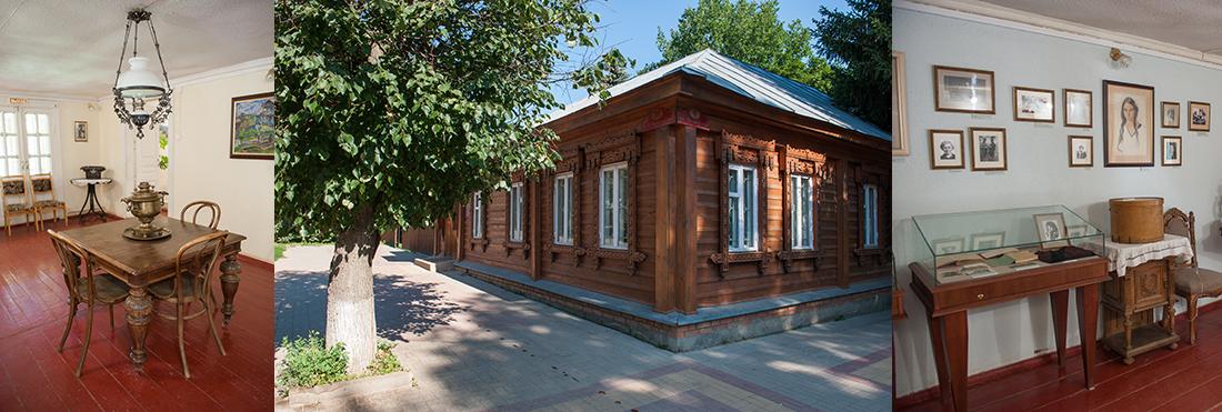 http://kaluga-museum.ru/images/dom_cvetaevih.jpg